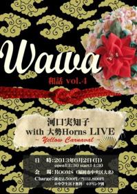 Team Wawa